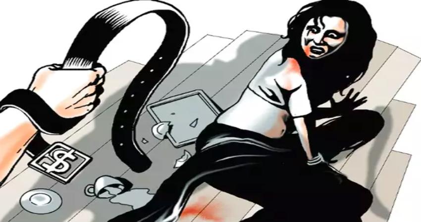 कोर्ट का बड़ा फैसला- ससुराल में पत्नी को लगी हर चोट के लिए दोषी होगा पति