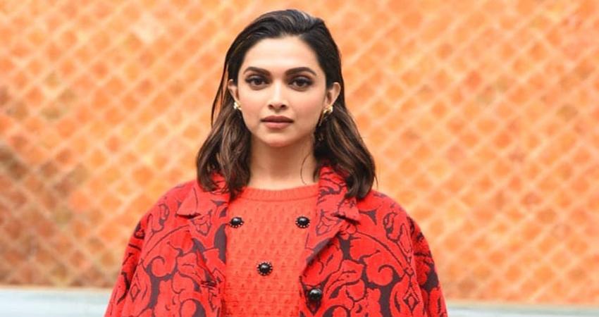 दीपिका पादुकोण ने 'पठान' के सेट पर फिर से की वापसी, एक साथ इन 2 फिल्मों को करेंगी मैनेज