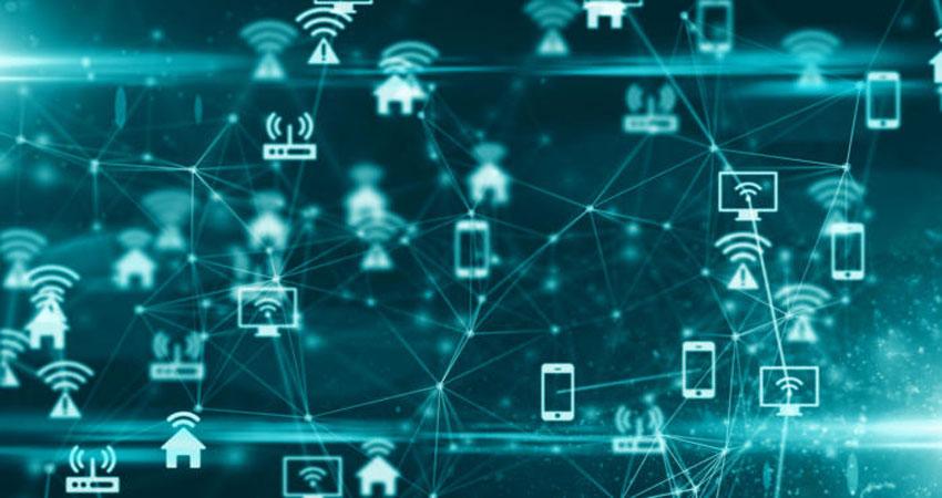 भारत से ज्यादा तेज है इन देशों का इंटरनेट, लिस्ट में पाक और श्रीलंका भी ऊपर