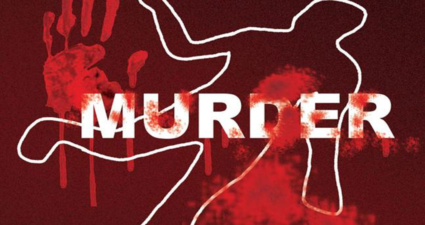 रनहौला दोहरा हत्याकांड: सगे भाई समेत तीन लोग चढ़े स्पेशल सेल के हत्थे