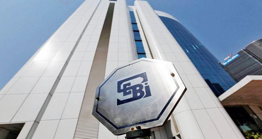 PACL के 2.77 लाख से अधिक निवेशकों का पैसा लौटाया गया: SEBI