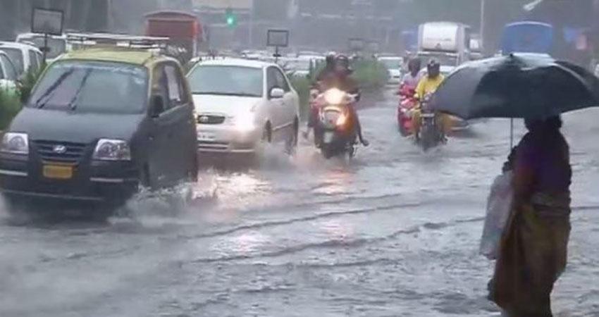 दिल्ली: अगले कुछ दिन तक मौसम शुष्क रहेगा, तापमान बढ़ने की संभावना