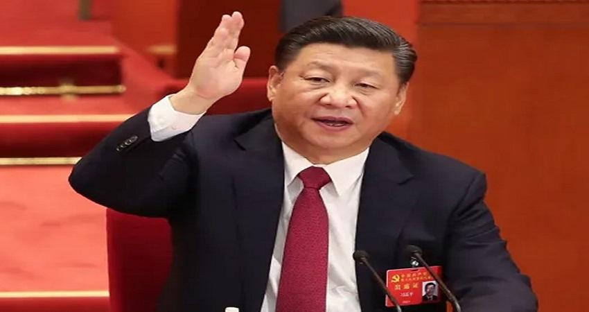 धोखेबाज चीन की एक और हरकत, सहमति के बाद भी पैंगोंग लेक से पीछे नहीं हट रहा चीन