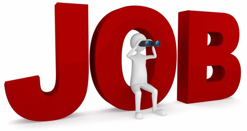 रिपोर्ट: नोटबंदी के बाद बिगड़े रोजगार के हालात, गई करीब 50 लाख लोगों की नौकरियां