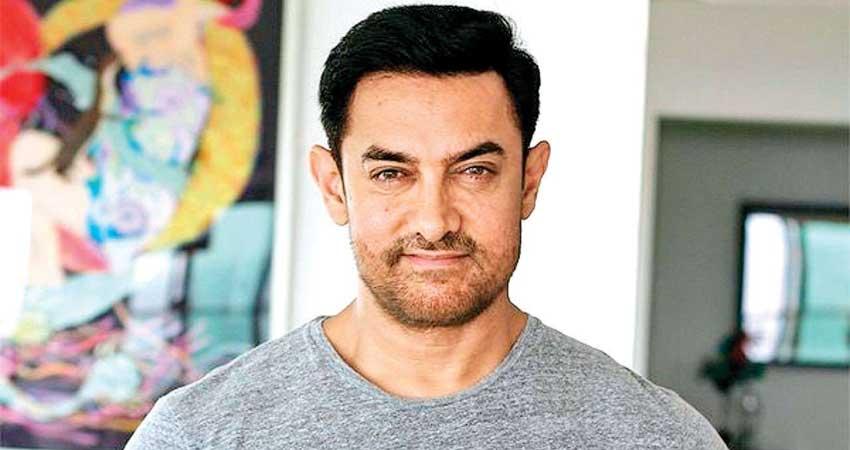 सामने आई आमिर खान के मां की कोरोना रिपोर्ट, एक्टर ने ट्वीट कर फैंस को कहा...