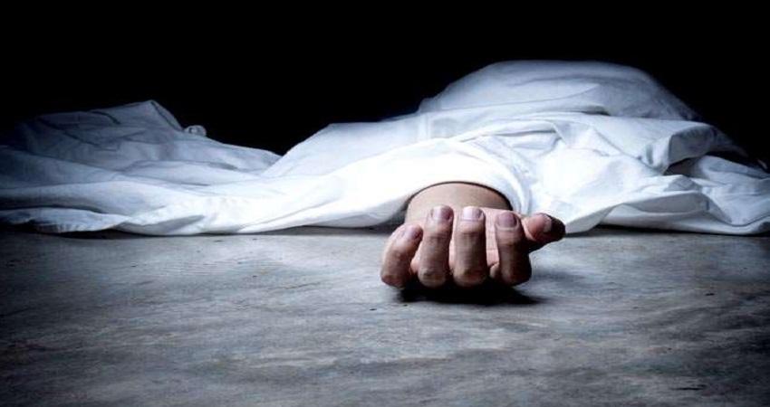 हरियाणा: सोनीपत में 3 दिनों में 20 लोगों की मौत, पुलिस ने जताई नकली शराब पीने से मौत की आशंका