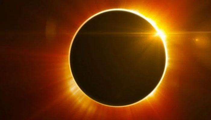 Surya Grahan 2020: आज लगने जा रहा है साल का आखिरी सूर्यग्रहण, सूतक काल को लेकर उठे सवाल
