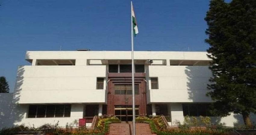 पाकिस्तान में भारतीय उच्चायोग से दो अधिकारी हुए गायब, अपहरण का है शक