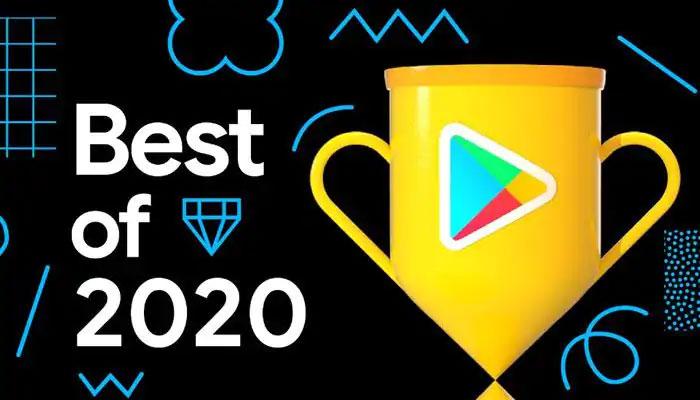 Year Ender 2020: साल 2020 में इन Apps ने मचाई धूम, देखें पूरी List