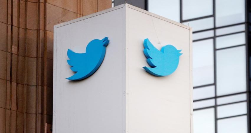 भारत के गलत नक्शे के मामले UP में ट्विटर पर कार्रवाई, दो अधिकारियों के खिलाफ प्राथमिकी दर्ज