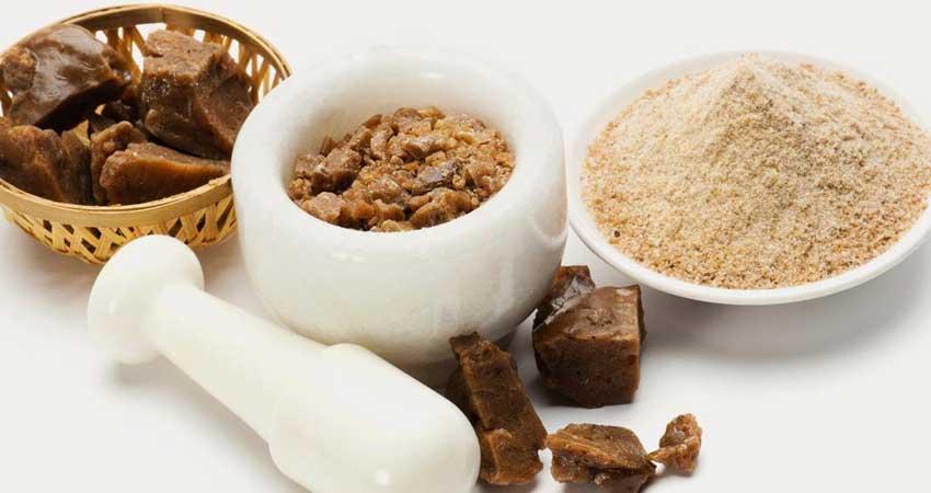 हींग में छिपे हैं स्वाद के साथ सेहत के राज, जानिए क्या है खास