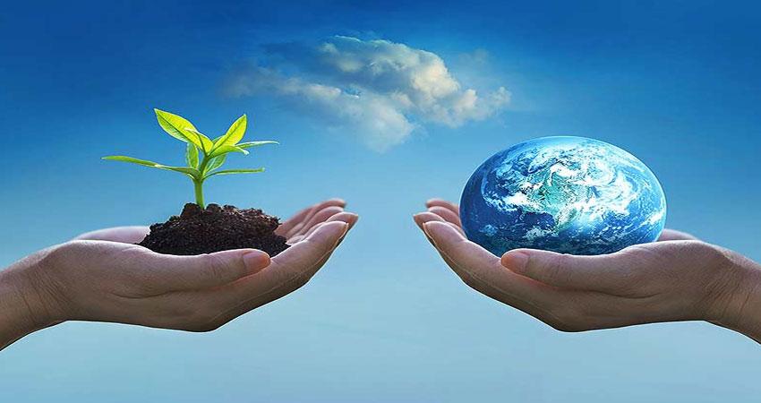 पर्यावरण के बेहतरी के लिए डीयु में छात्रों को प्रवेश से पहले लगाने होंगे पौधे