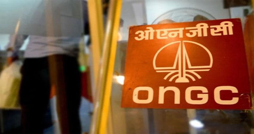 ONGC में निकली बंपर भर्ती, ऐसे करें आवेदन