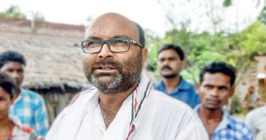 UP बस विवाद: कांग्रेस अध्यक्ष अजय कुमार लल्लू को नहीं मिली जमानत, अगली सुनवाई 1 जून तक टली