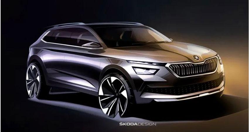 2020 से स्कोडा और फॉक्सवेगन की कारों में मिल सकता है CNG इंजन