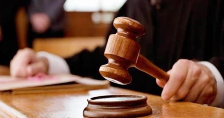 रेप का झूठा आरोप लगा कर फंसी युवती, हो सकती है 7 साल की सजा