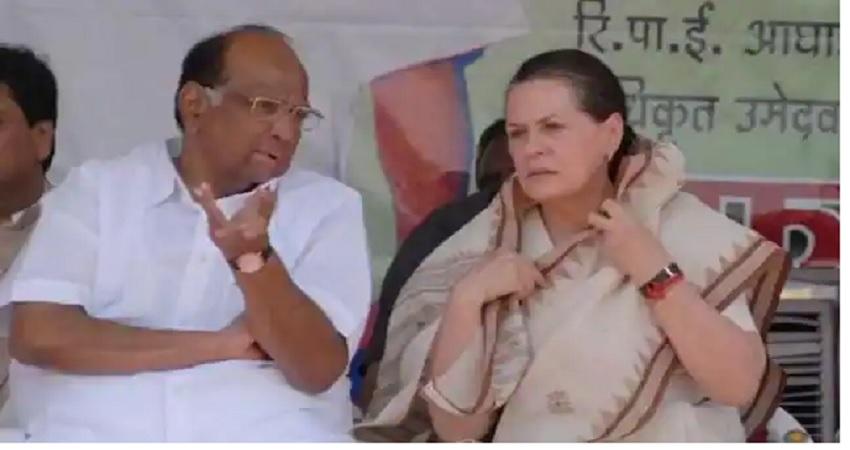 BJP के बाद सहयोगी दल भी बढ़ा रही कांग्रेस की मुश्किलें!