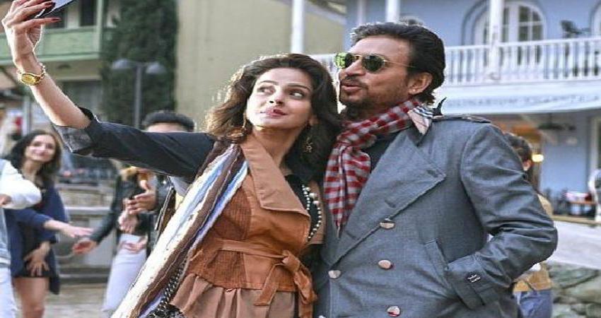 ''हिंदी मीडियम'' के सीक्वल को लेकर फिल्ममेकर्स ने किया यह बढ़ा बदलाव