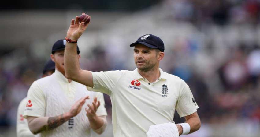 खास रिकॉर्ड बनाने से सिर्फ एक विकेट दूर है इंग्लैंड का ये तेज गेंदबाज