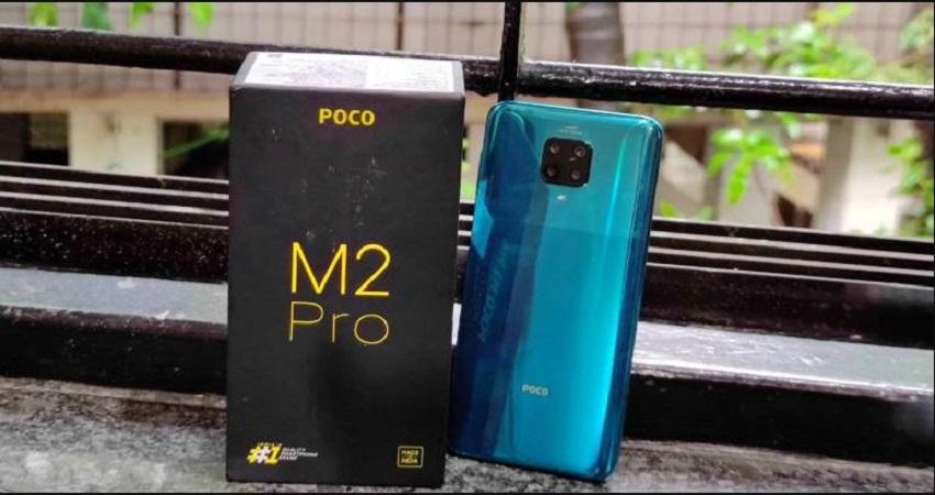 भारत में नहीं चीनी प्रोडक्ट का बॉयकॉट! इस चीनी कंपनी ने एक दिन में बेच दिए 1.30 लाख फोन