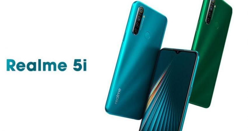 दस हजार से भी कम कीमत में Realme दे रहा 128GB RAM वाला ये फोन, ऐसे करें बुक