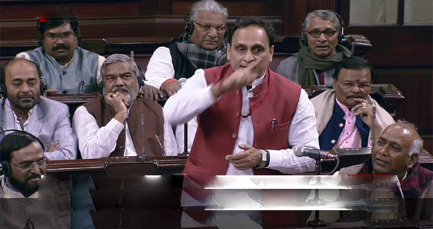 मानसून सत्र में जनसंख्या नियंत्रण विधेयक लाने की तैयारी,  BJP ने बनाई ये खास रणनीति