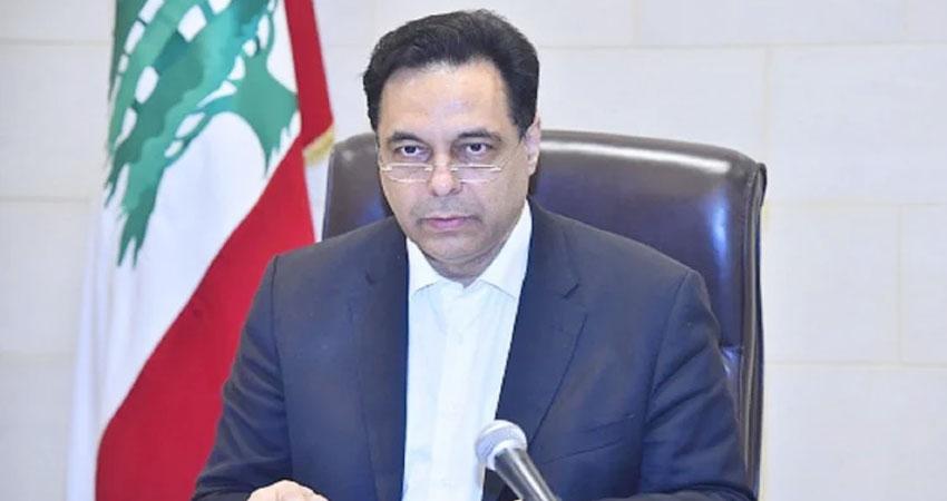 बेरूत: धमाके के बाद छाया राजनीतिक संकट, PM दियाब समेत पूरी सरकार ने दिया इस्तीफा
