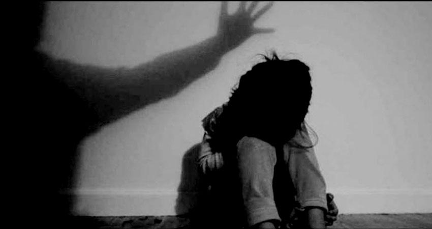 पाकिस्तान : नाबालिग हिंदू लड़की के साथ रेप, जबरन पिलाई गई थी शराब