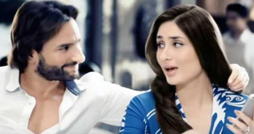 Article 370 से बौखलाया PAK, फिल्मों के बाद अब भारतीय विज्ञापनों को भी किया BAN