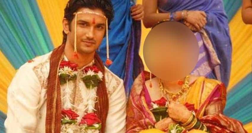 क्या बिहार की लड़की से शादी करने वाले थे सुशांत सिंह राजपूत ? जानिए वायरल Video का सच