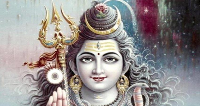 Maha Shivratri 2021: भक्तों के आश्रय भगवान ''शिव''