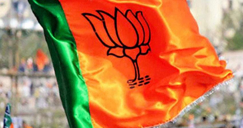 बिगुल बंगाल चुनाव का, इस बार भाजपा खेल रही पूरा दांव