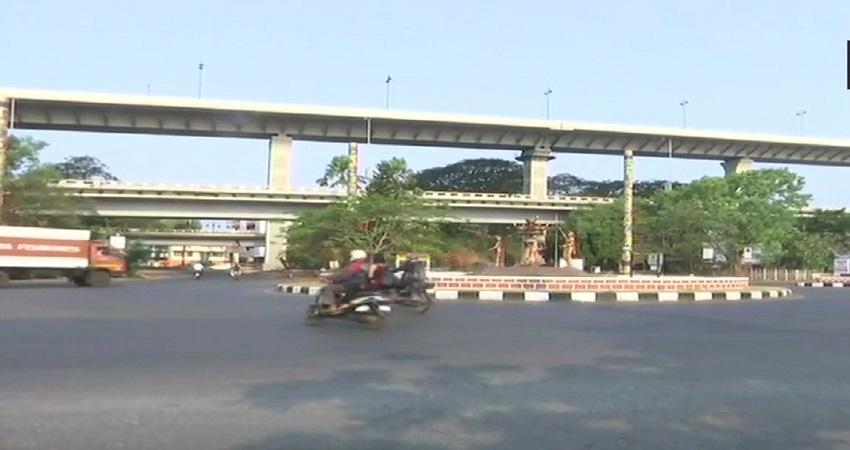 देश का पहला कोरोना सक्रंमण मुक्त राज्य बना गोवा, सीएम सावंत ने कही ये बात