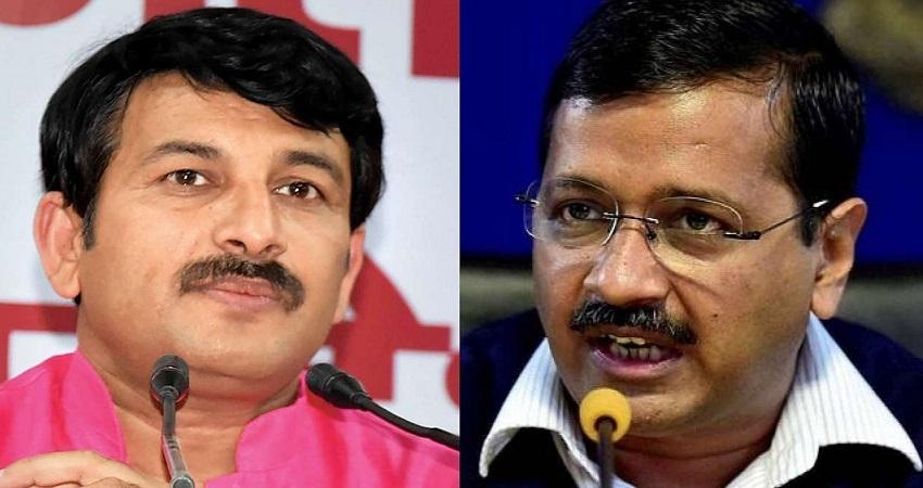 कोरोना का कहर: सरकार और निगम के बीच फंसा बजट का पेंच, सेनिटाइज होगी दिल्ली?
