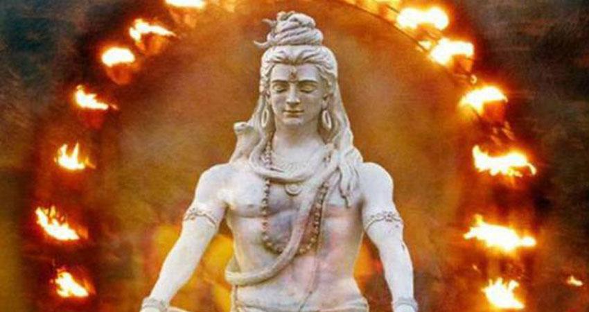 महाशिवरात्रि स्पेशल : व्रत में करें इन चीजों का सेवन, ये है भगवान शिव को सबसे प्रिय