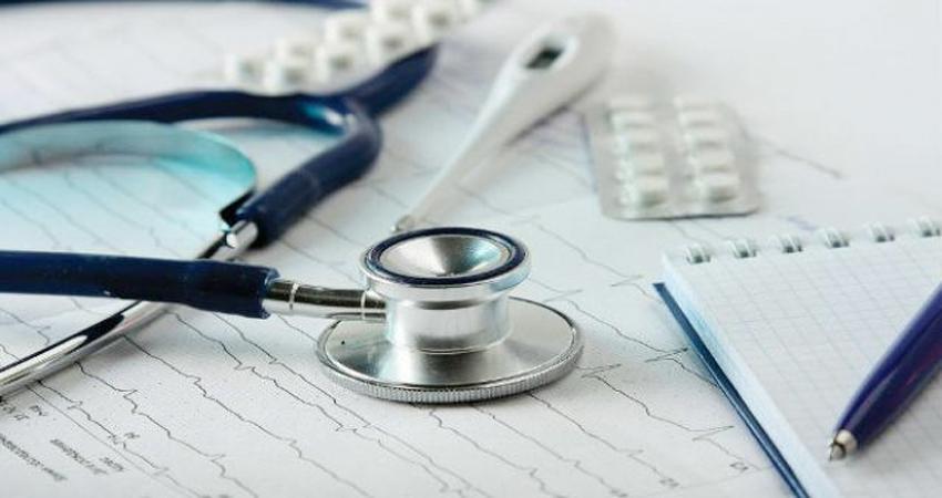 MOHFW की रिपोर्ट: पूर्वोत्तर भारत में डॉक्टरों की है भारी कमी, जानें अन्य राज्यों का हाल