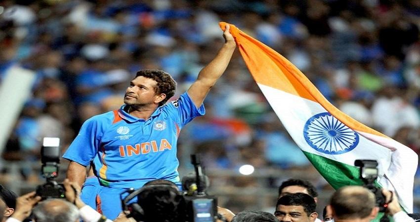 भारत के लिए खेलने से पहले पाकिस्तान के लिए खेले थे सचिन तेंदुलकर, जानिए कुछ ऐसे ही अनछुए पहलू