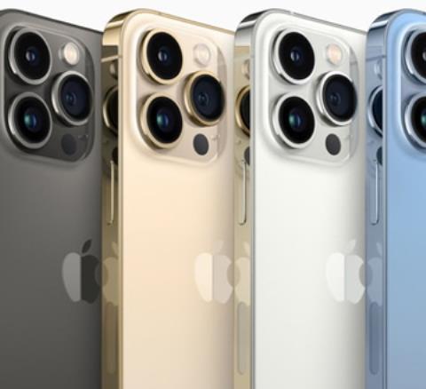 Apple 24 सितंबर से भारत में आईफोन 13 की करेगी पेशकश, 69,900...