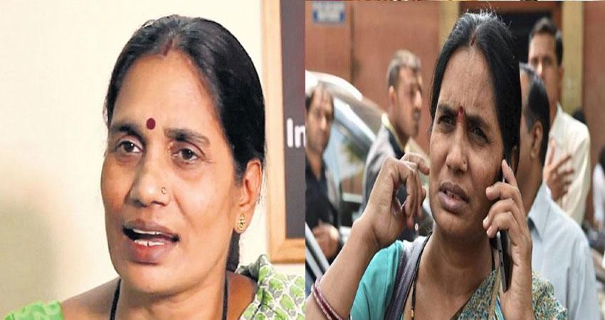 Exclusive Interview: दोषियों की फांसी के बाद ही निर्भया को मिलेगा न्याय- आशा देवी