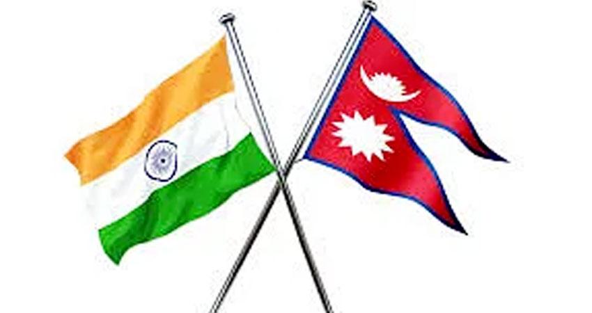 अब नेपाल के विदेश मंत्री ने लगाया भारत सरकार पर संबंध न सुधारने का आरोप