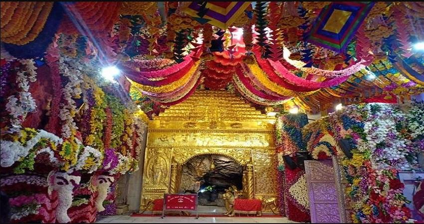 वैष्णो देवी के भक्तों के लिए खुशखबरी, 15 अक्टूबर से मिलेंगी ये खास सुविधाएं...