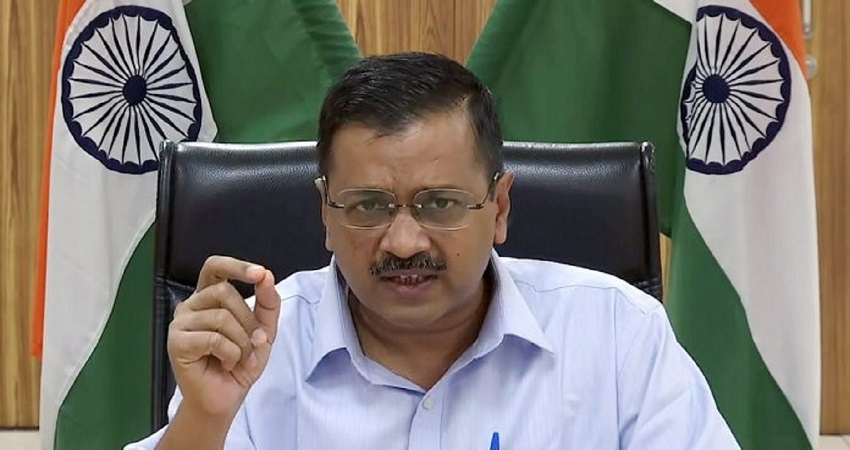 कोरोना से जंग: दिल्ली में प्लाज्मा के डोनर कम रिसीवर ज्यादा, CM केजरीवाल ने लोगों से की ये अपील