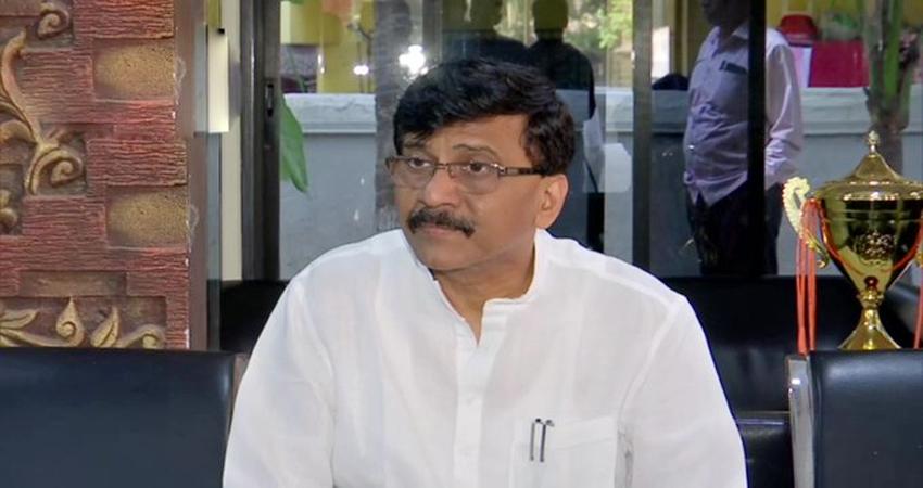 राहुल को अपने साथ अयोध्या ले जाएंगे CM ठाकरे! राउत ने BJP को दी ये चुनौती