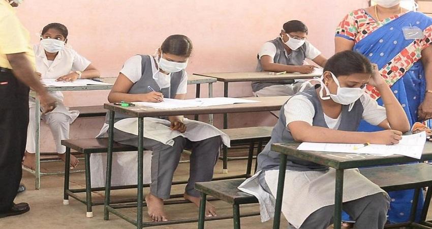 दिल्ली सरकार ने CBSE को पत्र लिख बोर्ड परीक्षा 2021 को मई तक टालने की मांग की