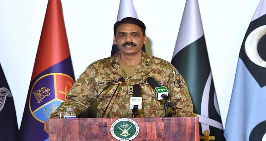 पाकिस्तान का दावा: भारत के 2 फाइटर प्लेन मार गिराने के साथ एक पायलट को किया गिरफ्तार