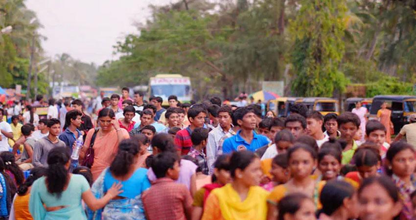 World Population Day : इन कारणों से प्रतिवर्ष बढ़ती है विश्व की जनसंख्या