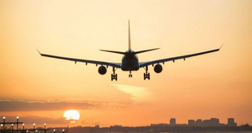 Lockdown के बीच शुरू होने जा रही विमान सेवा, Air India ने शुरू की टिकट बुकिंग