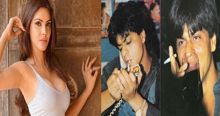 Drug Case: शर्लिन चोपड़ा का खुलासा- शाहरूख खान और उनकी पत्नी को लेते हुए देखा कोकिन!