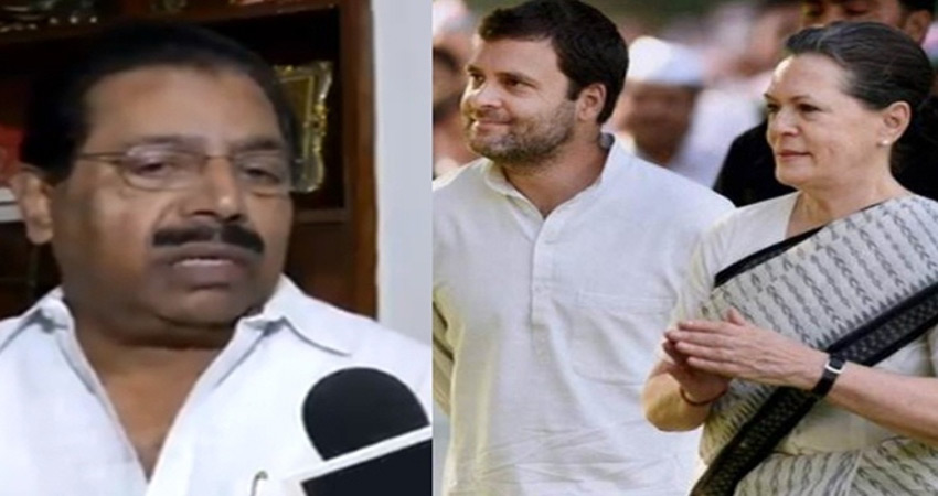 लोकल राजनीति की पूरी जानकारी रखने वाले को ही कांग्रेस सौंपेगी दिल्ली की कमान!