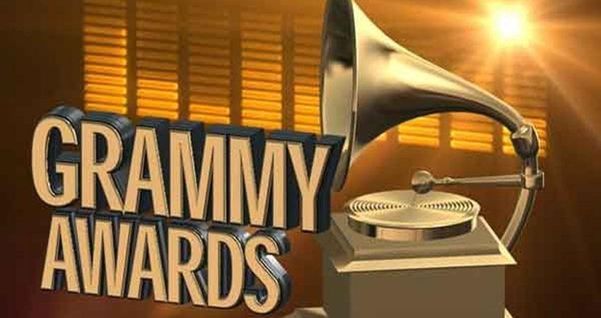 Grammy Awards updates: Eminem को पीछे छोड़ Drake ने मारी बाजी